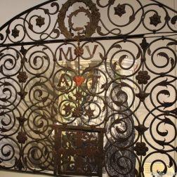 FREIBURG, WENTZINGERHAUS (MUSEUM OF MUNICIPAL HISTORY) 035