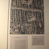 FREIBURG, WENTZINGERHAUS (MUSEUM OF MUNICIPAL HISTORY) 036