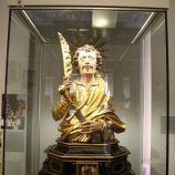FREIBURG, WENTZINGERHAUS (MUSEUM OF MUNICIPAL HISTORY) 039