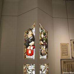 FREIBURG, WENTZINGERHAUS (MUSEUM OF MUNICIPAL HISTORY) 040