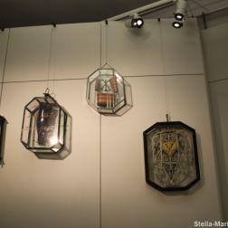 FREIBURG, WENTZINGERHAUS (MUSEUM OF MUNICIPAL HISTORY) 041
