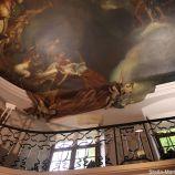 FREIBURG, WENTZINGERHAUS (MUSEUM OF MUNICIPAL HISTORY) 045