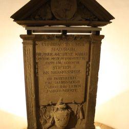 FREIBURG, WENTZINGERHAUS (MUSEUM OF MUNICIPAL HISTORY) 046