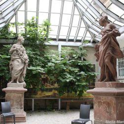 FREIBURG, WENTZINGERHAUS (MUSEUM OF MUNICIPAL HISTORY) 047
