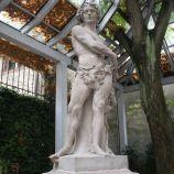 FREIBURG, WENTZINGERHAUS (MUSEUM OF MUNICIPAL HISTORY) 049