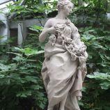 FREIBURG, WENTZINGERHAUS (MUSEUM OF MUNICIPAL HISTORY) 050