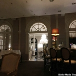 HOTEL KASTEEL BLOEMENDAL 001
