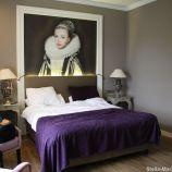 HOTEL KASTEEL BLOEMENDAL 018