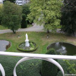 HOTEL KASTEEL BLOEMENDAL 019