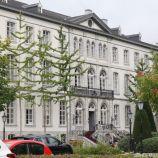 HOTEL KASTEEL BLOEMENDAL 022