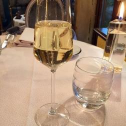 HOTEL LE MARECHAL, COLMAR, WINE 007