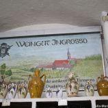 IHRINGER, WEINGUT INGROSSO 004