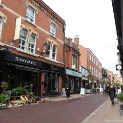 LEICESTER 014