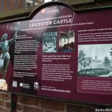 LEICESTER 123