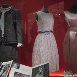 MARY QUANT EXHIBITION, V&A 006