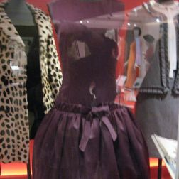 MARY QUANT EXHIBITION, V&A 007