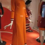 MARY QUANT EXHIBITION, V&A 010