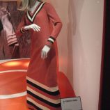 MARY QUANT EXHIBITION, V&A 013