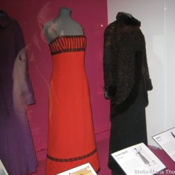 MARY QUANT EXHIBITION, V&A 016