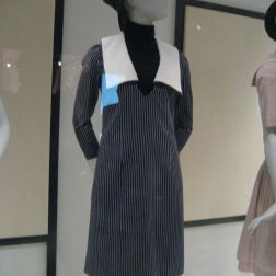 MARY QUANT EXHIBITION, V&A 020
