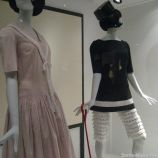 MARY QUANT EXHIBITION, V&A 021
