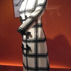 MARY QUANT EXHIBITION, V&A 029