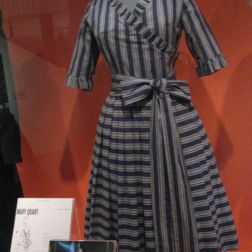 MARY QUANT EXHIBITION, V&A 039