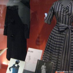 MARY QUANT EXHIBITION, V&A 040