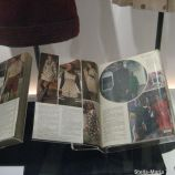 MARY QUANT EXHIBITION, V&A 047