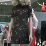 MARY QUANT EXHIBITION, V&A 057