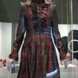 MARY QUANT EXHIBITION, V&A 061