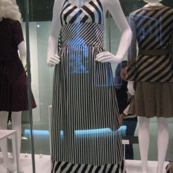 MARY QUANT EXHIBITION, V&A 062