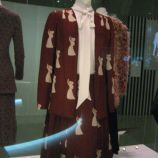 MARY QUANT EXHIBITION, V&A 064