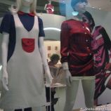 MARY QUANT EXHIBITION, V&A 067