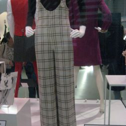 MARY QUANT EXHIBITION, V&A 069