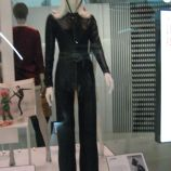 MARY QUANT EXHIBITION, V&A 073