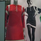 MARY QUANT EXHIBITION, V&A 084