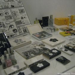 MARY QUANT EXHIBITION, V&A 089