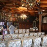 MULHOUSE, HOTEL DE VILLE 011