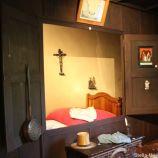 MULHOUSE, HOTEL DE VILLE 074