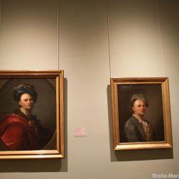 MULHOUSE, MUSEE DES BEAUX ARTS 015