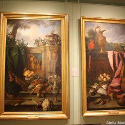 MULHOUSE, MUSEE DES BEAUX ARTS 016
