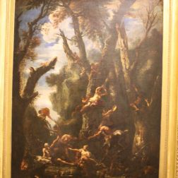 MULHOUSE, MUSEE DES BEAUX ARTS 018