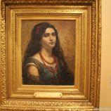 MULHOUSE, MUSEE DES BEAUX ARTS 022
