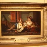 MULHOUSE, MUSEE DES BEAUX ARTS 023