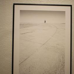 MULHOUSE, MUSEE DES BEAUX ARTS 037