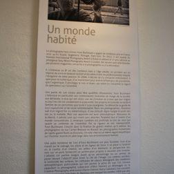 MULHOUSE, MUSEE DES BEAUX ARTS 042