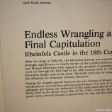 RHEINFELS CASTLE 024