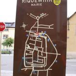 RIQUEWIHR 009