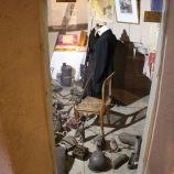 RIQUEWIHR, MUSEE LES VOLEURS 035